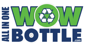 wowbottle - Best Bottle Ever®